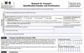w 9 and 1099 forms in quickbooks
