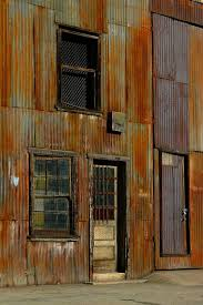 rusted metal panels 643 best rust as art images on