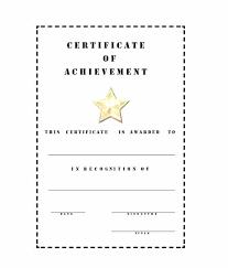 Fake Car Title Templates Fake Car Title Template Transfer Certificate Of Sample Pdf