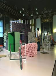 Milan Design Week Schedule Top 10 Installations From Milan Design Week 2017
