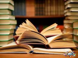 Мир переводов Как правильно написать дипломную работу дипломная работа