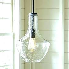 recessed light chandelier can conversion lighting to pendant convert lights outstanding replace with recessed light chandelier turned into replace with