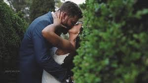 susannah and seth s barnsley gardens resort wedding film