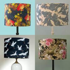 lamp shades uk swee mei handmade and bespoke lampshades 4