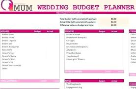 Event Planner Excel Spreadsheet Planning Event Planning Spreadsheet Excel Free Kundo Co