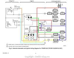 lennox furnace wiring diagram model g1203 82 6 simple wiring diagram