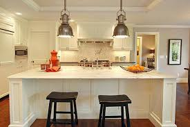 industrial kitchen lighting. Industrial Kitchen Lighting Modern 8 Style Island A