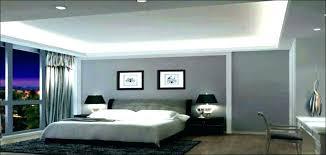 wall lighting for bedroom. Medium Wall Lighting For Bedroom