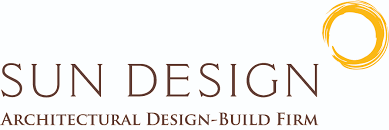 Sun Design Remodeling Specialists Nvbia Virginia Parade Of Homes