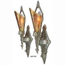 full size of art deco sconces art deco candlesticks glass art deco ceiling light fixtures