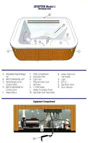 similiar watkins spa heater diagram keywords diagram hot tub heater wiring diagram hot tub wiring diagram hot tub