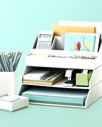 home office desk storage. Office Desk Storage Solutions With Small Taiso Quality Home A