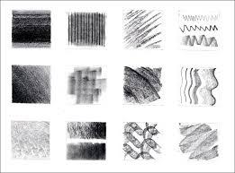 Imparare A Disegnare A Carboncino Una Guida Veloce Momarte