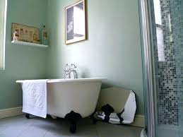 bathroom paint combinations grey full size of tiles and ideas small color 201464 2014