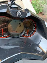 2005 Seadoo Maintenance Light Reset Cant Figure Out My Fault Code P1502 Im New To This And Don