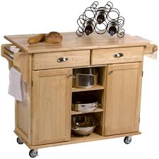 Rolling Kitchen Island Table Rolling Kitchen Island Furniture Best Kitchen Island 2017