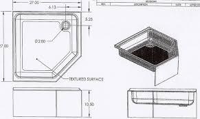 small corner shower dimensions. small corner shower dimensions o
