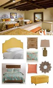 spanish bay traditional style bedroom. a spanish style bedroom perfect for either two little girls or guest room bay traditional r