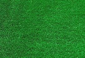fake grass carpet.  Carpet Artificial Grass Tropi On Fake Grass Carpet I