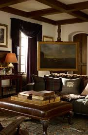 living room carolina design associates:  images about cozy elegant living rooms on pinterest english style traditional living rooms and foo dog