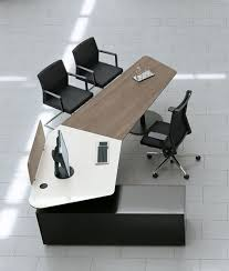 office table design. office table furniture tfront officebene individual desks design