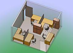 office furniture space planning. BiNA Office Furniture: Design And Space Planning: Layout . Furniture Planning A