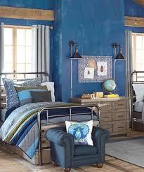 Teen Boy Bedding - Teen Comforters & Bedding Sets & Boys Quilt Bedding Adamdwight.com