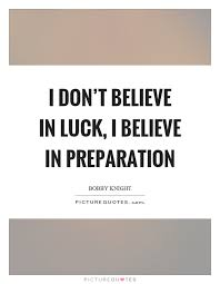 Preparation Quotes Impressive 48 Beautiful Preparation Quotes And Sayings