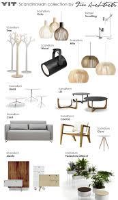 scandinavian office chairs. best 25 scandinavian office ideas on pinterest interiors desk and small design chairs