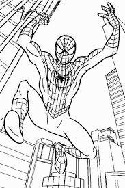Small Picture 20 best Vrityskuvat Spider Man images on Pinterest Spiderman