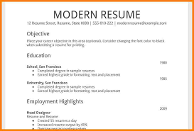 Resume Templates Google Simple Google Resume Templates Resume Template Google Google Documents