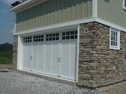 clopay garage doorGarage door installations