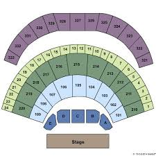 First Direct Arena Seating Chart First Direct Arena Tickets And First Direct Arena Seating