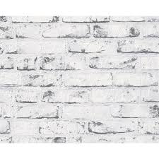 Woodn Stone 2 Steen Behang 9078 37