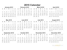 online calendars 2015 blank calendar 2015 free calendar chainimage