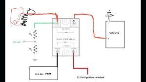 diagram for wiring doorbells sears simple wiring diagram site hampton bay doorbell wiring diagram wiring diagram compilation wiring diagram for dryer diagram for wiring doorbells sears