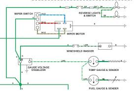 tra wiring diagram related keywords suggestions tra wiring btw both the benley book and tr250 tr6 wiring diagrams are