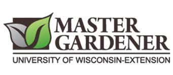 how to become a master gardener. Wonderful Master Become A Master Gardener Volunteer Inside How To A R