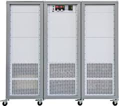 Magna Power Battery Chart Mt Series 100 Kw 150 Kw And 250 Kw Programmable Dc Power