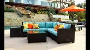 backyard furniture sale. Perfect Sale Amazon Outdoor Furniture  The Big Online Sale  YouTube With Backyard