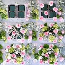 flowercollage 2