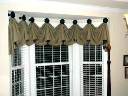 Image Vertical Blinds Curtain Scarf How To Hang Scarf Curtains Different Ways To Hang Curtains Curtain Scarf Valance For Toolstipsinfo Curtain Scarf How To Hang Scarf Curtains Different Ways To Hang