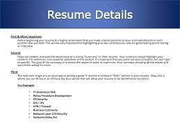 Resume Writing Group Fascinating Best Resume Writing Group Review Wwwfreewareupdater