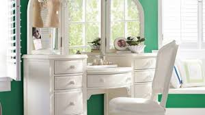 astounding make up vanity set on bedroom also white which has a function as makeup home