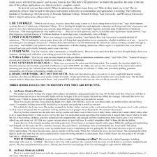 diversity essay examples academic latugevi cover letter  diversity essay examples college narrative essay example diversity examples resume college essays application x