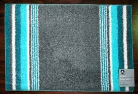 teal bathroom rugs teal and gray bathroom rugs lovely teal bathroom rugs or photos to kitchen