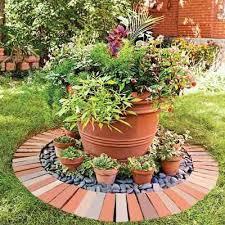 Small Picture Designing A Garden Garden ideas and garden design