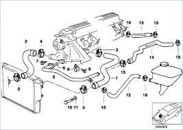 1998 bmw 328i wiring diagram radio wire data schema o diagrams z 1998 bmw 328i radio wiring diagram vehicle car diagrams explained o original parts for sedan engine