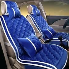 tiger seat covers car seat covers car interior protector for seats cushion in automobiles seat covers tiger seat covers