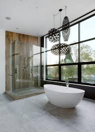 modern bathroom pendant lighting. Full Size Of Bathroom, Bathroom Pendant Lighting Intended For Fixtures Throughout Delightful Modern